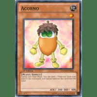 Acorno Thumb Nail