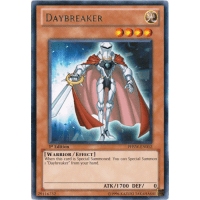 Daybreaker Thumb Nail