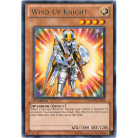 Wind-Up Knight Thumb Nail