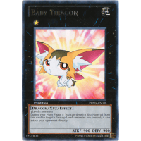 Baby Tiragon Thumb Nail