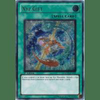 Xyz Gift (Ultimate Rare) Thumb Nail