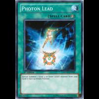 Photon Lead Thumb Nail