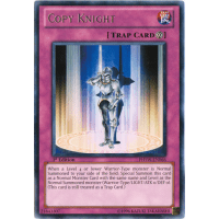 Copy Knight Thumb Nail