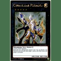 Constellar Pleiades Thumb Nail