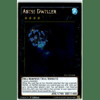 Abyss Dweller Thumb Nail