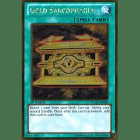 Gold Sarcophagus Thumb Nail