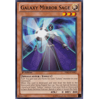 Galaxy Mirror Sage Thumb Nail