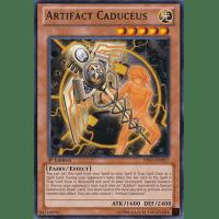 Artifact Caduceus Thumb Nail