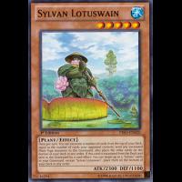 Sylvan Lotuswain Thumb Nail