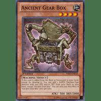 Ancient Gear Box Thumb Nail