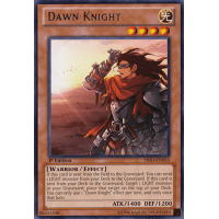 Dawn Knight Thumb Nail