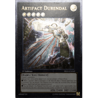 Artifact Durendal (Ultimate Rare) Thumb Nail