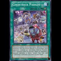 Ghostrick Parade Thumb Nail