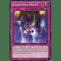 Ghostrick Night Thumb Nail