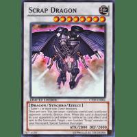 Scrap Dragon Thumb Nail