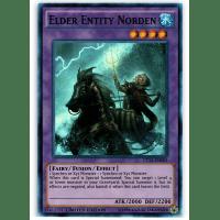 Elder Entity Norden Thumb Nail