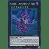 Number 68: Sanaphond the Sky Prison Thumb Nail