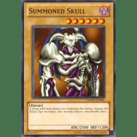 Summoned Skull Thumb Nail
