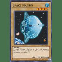 Space Mambo Thumb Nail
