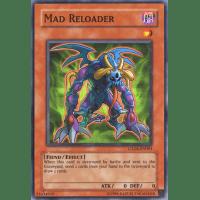 Mad Reloader Thumb Nail