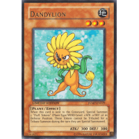Dandylion Thumb Nail