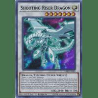 Shooting Riser Dragon Thumb Nail