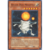 Helios Duo Megistus Thumb Nail
