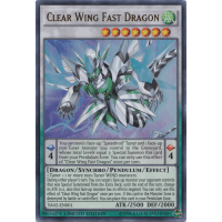 Clear Wing Fast Dragon Thumb Nail