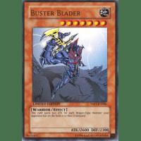 Buster Blader Thumb Nail