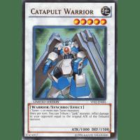 Catapult Warrior Thumb Nail