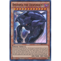 Dystopia the Despondent Thumb Nail