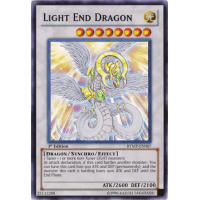 Light End Dragon Thumb Nail