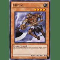 Mezuki Thumb Nail