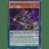 Dragoncaller Magician Thumb Nail