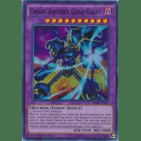 Chaos Ancient Gear Giant Thumb Nail