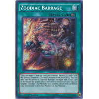 Zoodiac Barrage Thumb Nail