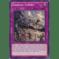 Zoodiac Combo Thumb Nail
