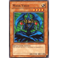 Maha Vailo Thumb Nail