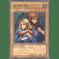Gemini Elf Thumb Nail