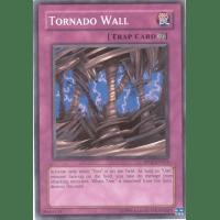 Tornado Wall Thumb Nail