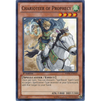 Charioteer of Prophecy Thumb Nail
