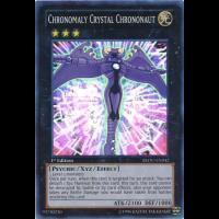Chronomaly Crystal Chrononaut Thumb Nail