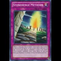 Stonehenge Methods Thumb Nail