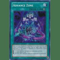 Advance Zone Thumb Nail