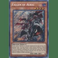 Fallen of Albaz Thumb Nail