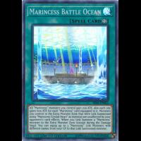 Marincess Battle Ocean Thumb Nail