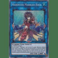 Marincess Marbled Rock Thumb Nail