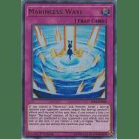 Marincess Wave Thumb Nail