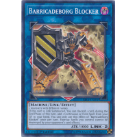 Barricadeborg Blocker Thumb Nail