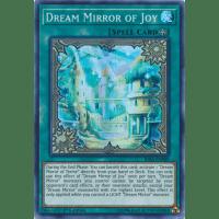 Dream Mirror of Joy Thumb Nail
